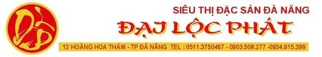 Chả cá Đà Nẵng - ĐẶC SẢN MIỀN TRUNG - ĐẶC SẢN ĐÀ NẴNG | Dac san  Da Nang | Scoop.it