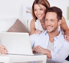 Instant Cash Payday Loans- Knockout Fiscal Worries On Time | Loans for Bad Credit People | Scoop.it