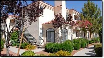 Apartment landscaping in Mesa | Commercial Landscaping Mesa | Scoop.it