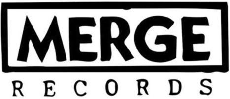 Merge Records to Donate Archives to University of North Carolina's Southern Folklife Collection | News | Pitchfork | WNMC Music | Scoop.it