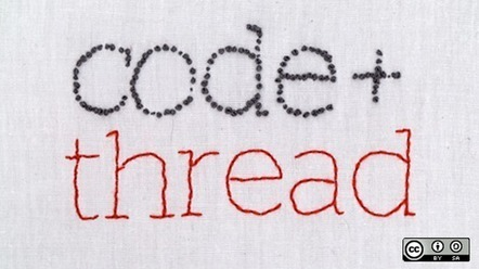 Coding online with browser based editors and web IDEs | opensource.com | STEM Education models and innovations with Gaming | Scoop.it