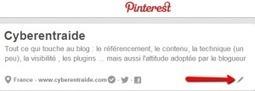 Réseaux sociaux et Bonnes Pratiques | La curation en communication web | Scoop.it