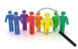 Twelve innovative population health management projects | Analytics & Social media impact on Healthcare | Scoop.it