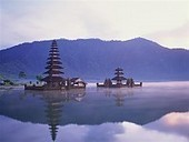 Indonesia: Travel Restrictions to Be Relaxed | Scoop Indonesia | Scoop.it