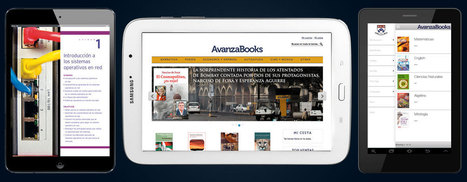 ePublicaciones   Editoriales y plataformas   Scoop.it