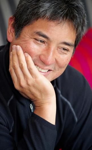 Social Axcess » Guy Kawasaki to Speak at Blogging Strategies Summit | Solvay | Scoop.it