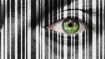 The war on human trafficking - Travel Weekly   Human Trafficking   Scoop.it