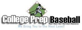 CollegePrepBaseball :: College | For Perfect Health | Scoop.it