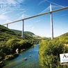 L'info tourisme en Aveyron