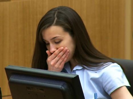 Arias Trial | Arias Trial - Jodi Arias Verdict | Scoop.it