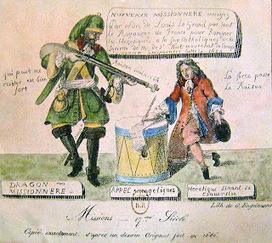 Les Dunoyer de Civray (de XVe du XIXe siècle) | La Pissarderie | L'écho d'antan | Scoop.it