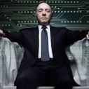 How Netflix is turning viewers into puppets | Implications of Big Data | Scoop.it