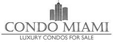 Apartments For Sale in Miami | Miami Condos For Sale | Miami Condominium | Real Estate | Scoop.it