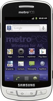 Big Deals for Samsung Admire Prepaid Android Phone, White (MetroPCS) | Big Deals Sale | Big Deals Promo | Scoop.it