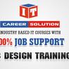 web design training institute kolkata
