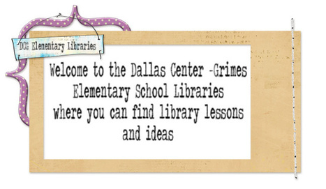 DCG Elementary Libraries: Constellation Myths: 3rd Grade Research   Library Lessons   Scoop.it
