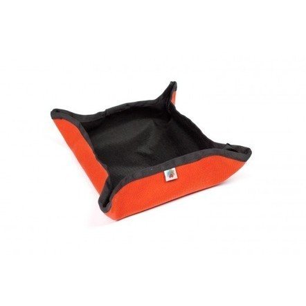 Wildebeest Fuston To Go Dog Feeders | All About Pet Accesories | Scoop.it