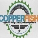 copperfishmedia - Copper Fish Media - enthuse.me   alexjoseph   Scoop.it