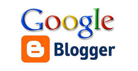 Best Web Hosting: Using blogger to make the most wonderful website | thanh lap cong ty co phan | Scoop.it
