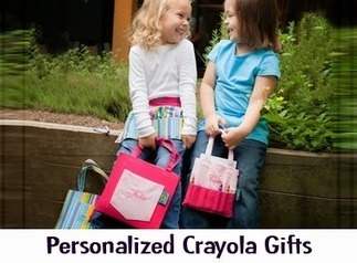 Personalized Kids Gifts online | Personalized Gifts for Kids | Scoop.it