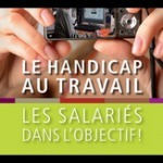 Handicap au travail : le guide de sensibilisation | Le Recrutement 2.0. | Scoop.it