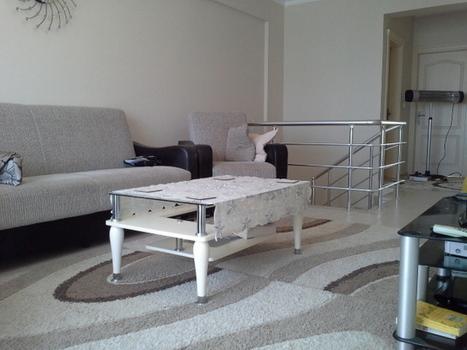 Cheap Apartments Fethiye for Sale | Coast2Coast Properties Turkey | Scoop.it