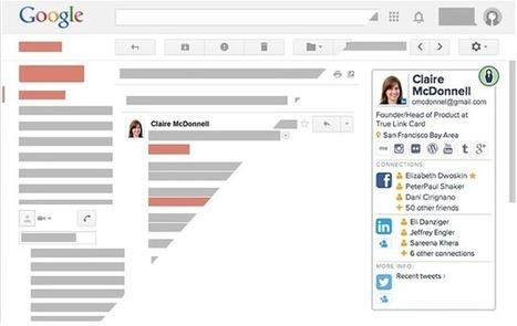 30 herramientas Social Media para directores de marketing | Social media manager | Scoop.it