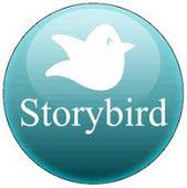 LAPICERO MÁGICO: Narraciones digitales: Digital Storytelling | Las TIC y la Educación | Scoop.it