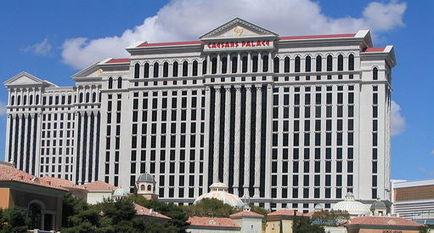 The WSOP Wants Help Testing Its Software | This Week in Gambling - Poker News | Scoop.it