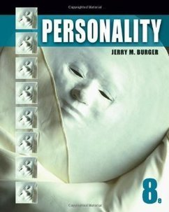 Testbank for Personality 8th Edition by Burger ISBN 0495813966 9780495813965 | Test Bank Online | A simple hello to you guys | Scoop.it