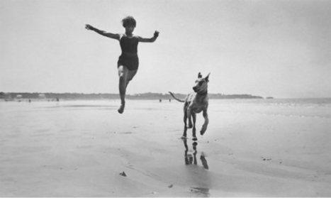 Lartigue Jacques-Henri :photographer | SoMa Photography | Scoop.it