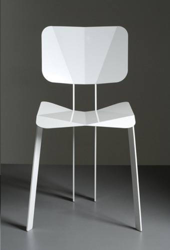 Flashback Design 111 | Blog Esprit-Design : tendance Design / Deco | CRAW | Scoop.it