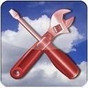 10 tools voor cloud-liefhebbers | Mediawijsheid in het HBO | Scoop.it