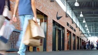 I trend del retail - ManagerOnline | retail | Scoop.it
