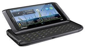 spy software for windows phone in Delhi | software for windows phone | Online Software's | Scoop.it
