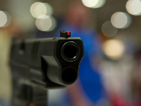 Wheelchair-Bound Vietnam Vet Shoots, Kills Suspected Intruder - Breitbart | Criminal Justice in America | Scoop.it