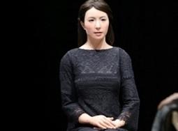 Les robots feront du théâtre à Hanoi -- Vietnam+ (VietnamPlus)   Une nouvelle civilisation de Robots   Scoop.it