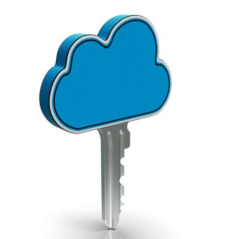What #CFOs Need To Know About #Cloud Computing | L'Univers du Cloud Computing dans le Monde et Ailleurs | Scoop.it