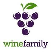 Buy Wine Online :: WineFamily | wine-Family | Scoop.it