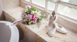 Conseils mariage : Les photos des préparatifs | Mya Photography | Tendances du moment | Déco & mariage | Scoop.it