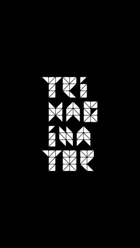 Trimaginator (Photography) - Zbynek Kysela | Instagram Tips and Tricks | Scoop.it
