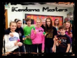 Edutech for Teachers » Blog Archive » Kendama & iMovie: A Killer Combo! | Digital Storytelling Tools | Scoop.it