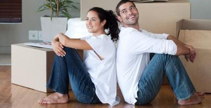 Vente en VEFA : quelles garanties ? - Bon placement immobilier | Immobilier Neuf les conseils | Scoop.it
