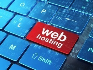 Introduction to Web Hosting   SEO and social content   Scoop.it