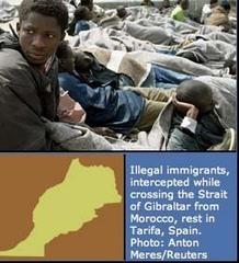 Human Trafficking Worldwide ~ Morocco   Wide Angle   PBS   Morocco   Scoop.it
