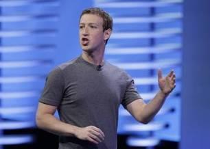 Facebook cambia su módulo de tendencias tras las críticas por censura   Redes Sociales   Scoop.it