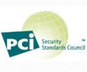 Ever more mobile payment guidelines from PCI | Merchant Services ~ Credit Card Processing | Scoop.it