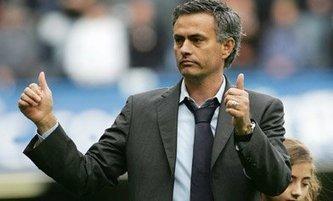 Mourinho et son management - Walfoot | L'étoffe des champions : du sport et de l'entreprise | Scoop.it