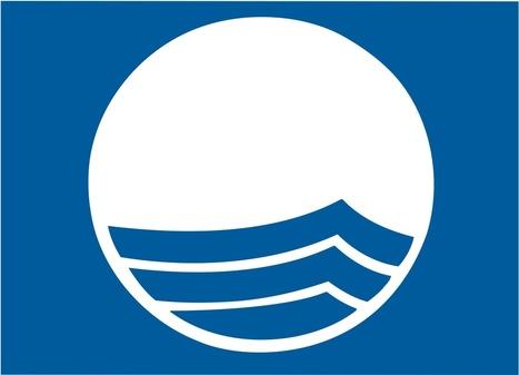 """Renouvellement du label """"Pavillon Bleu"""" pour le Port d'Armor à Saint-Quay-Portrieux   So' Saint-Quay-Portrieux   Scoop.it"""