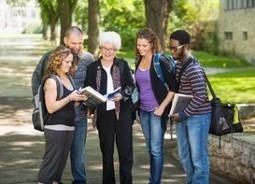 Peut-on tutoyer ses élèves ? | Pédagogie et enseignement supérieur | Scoop.it